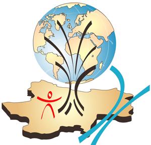 logo-cgsl_300x289