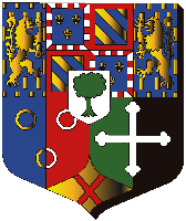 logo_ugb_168x200